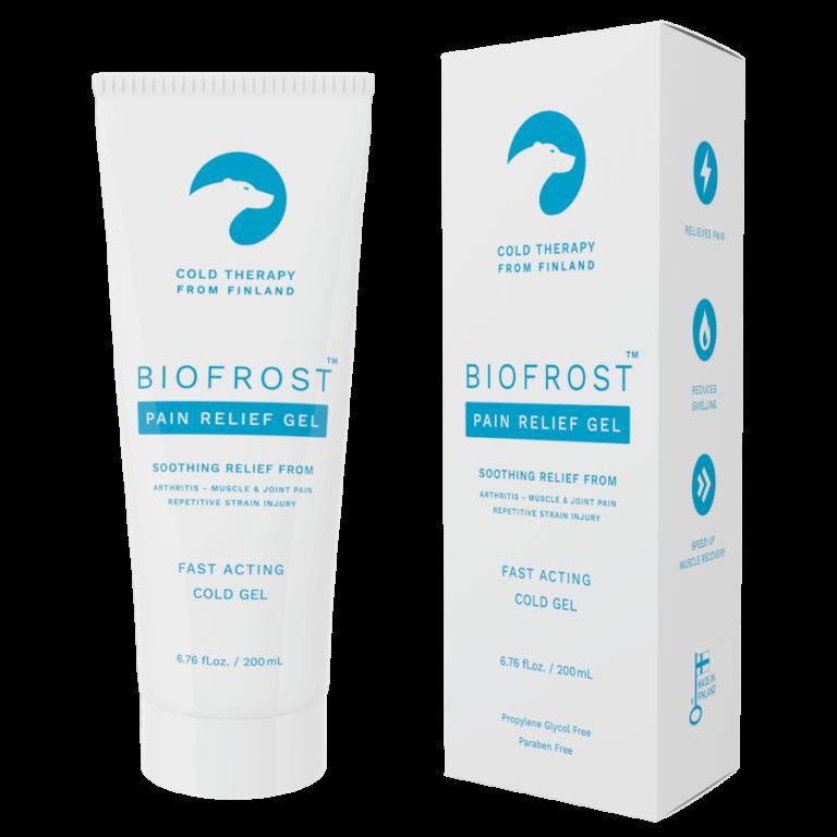 pain-relief-gel-biofrost-website